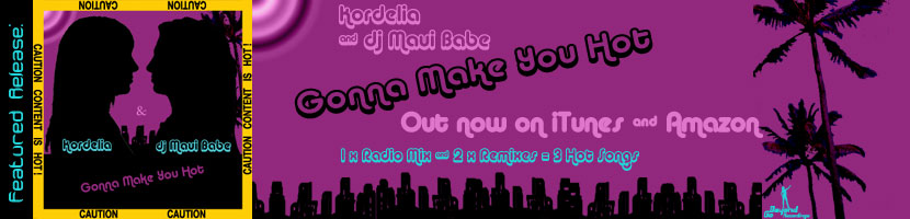 Gonna_Make_You_Hot_Banner_Go_Beyond_Recordings